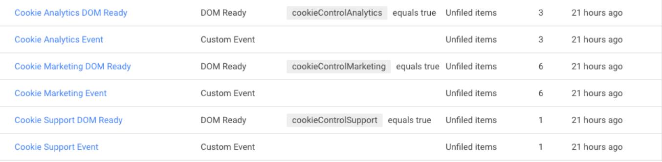 расширение файлы cookie ringostat