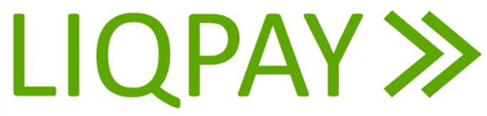 liqpay выбор платежной системы