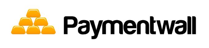 paymentwall выбор системы оплаты