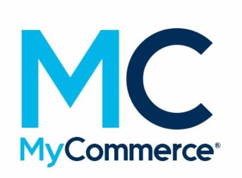 выбор платежной системы для сайта mycommerce