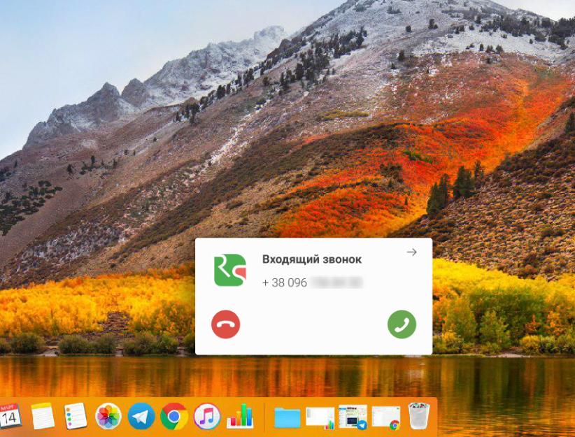 Виртуальная АТС 2.0 Ringostat Ringostat Smart Phone, рингостат АТС