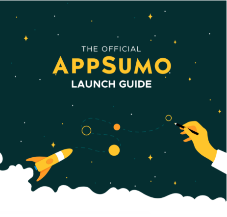 AppSumo launch guide