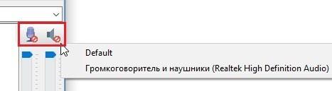 147817828410_kiss_11kb.jpg